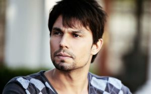 Famous Bollywood Celebrities Who Are Still Unmarried