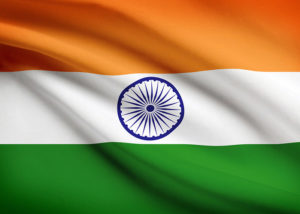 Reason Indian Flag Called Tricolor Although It Has 4 Colors