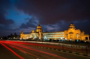 India's 10 richest cities City