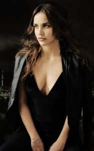 Neha Sharma Sister Aisha Sharma Hot Pictures