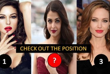 Meet 8 Beautiful Women World Bollywood Actress Also List