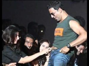 Check 15 Funny Pictures Bollywood Stars