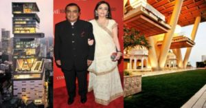 Know Mukesh Ambani 1 Minute Earning