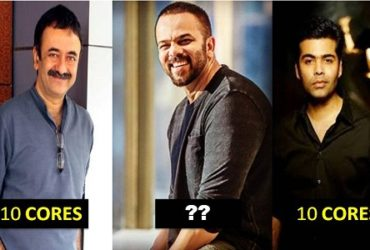 Know Much Salary Get 5 Famous Bollywood Directors Film