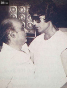 Unseen Picture Bollywood Stars