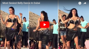 Girl Hot Panjabi Bhangra Dance Video Watch